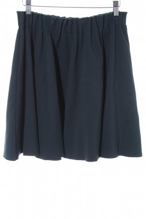 1d90109f61 Zara Basic Flared Skirts at reasonable prices | Secondhand | Prelved