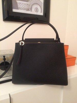 Zara Basic Handtasche