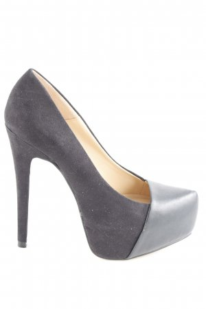 b7602ca0e17 Zara Basic Women s High Heels at reasonable prices