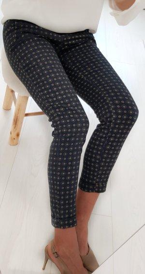 Zara Basic Hose 34/XS