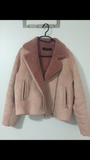Zara basic Jacke