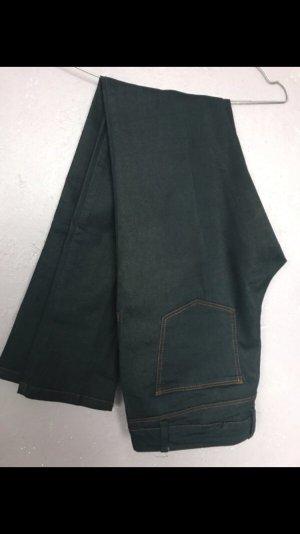 Zara Jeans multicolore