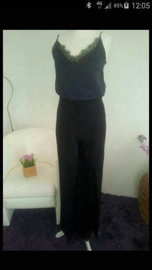 Zara Basic Jumpsuit Gr.S