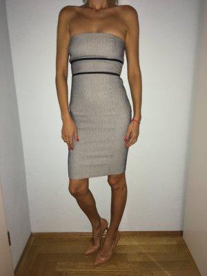 ZARA BASIC Kleid Größe 34