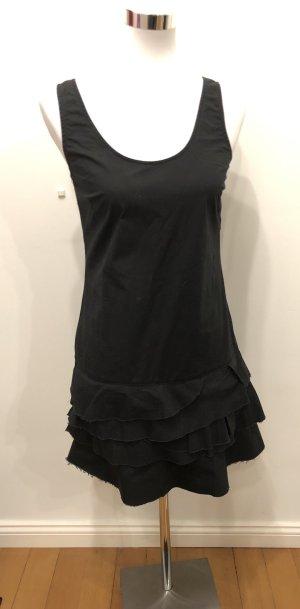 ZARA Basic Kleid Größe S