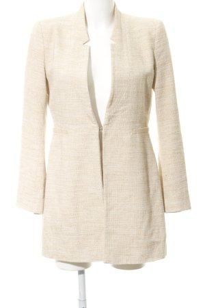 Zara Basic Long-Blazer Webmuster Elegant