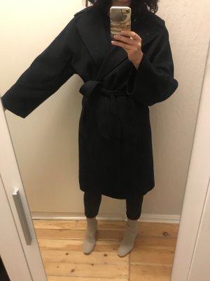 Zara Basic Mantel Gr.36