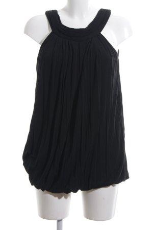 Zara Basic Minikleid