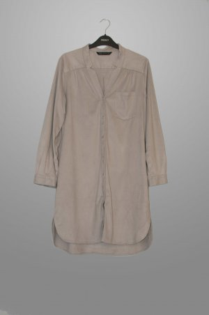 Zara Basic Shirtkleider