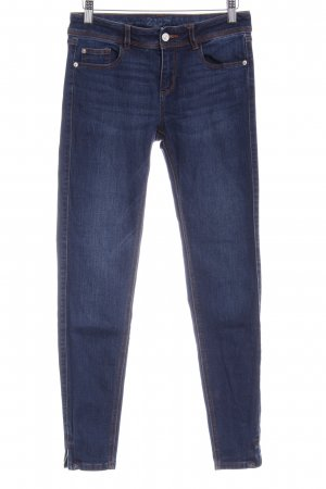 Zara Basic Skinny Jeans at reasonable prices   Secondhand   Prelved c7566e1f83