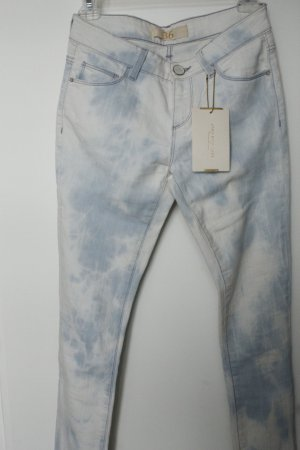 ZARA Basic Skinny Jeans *NEU* Größe 36