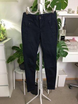 Zara Basic Skinny Jeans XS/34