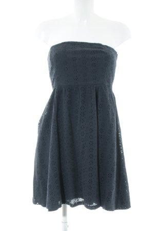Mano Encaje A RazonablesSegunda Precios Zara Vestidos De Basic Y9WEDH2I