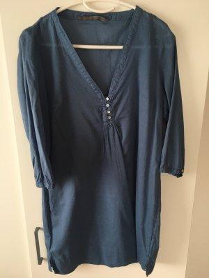 Zara Basic Tunika Größe S