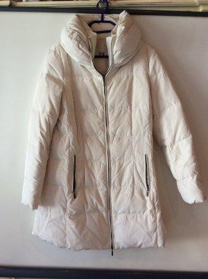 Zara Basic Winter Kurzmantel Gr 38