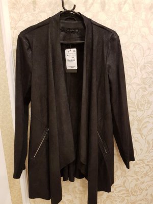 Zara Blazer Jacke in XL