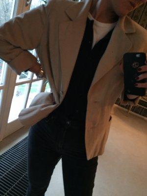 Zara Blazer Boyfriend multicolor