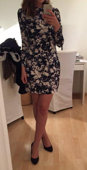 Zara Dress multicolored