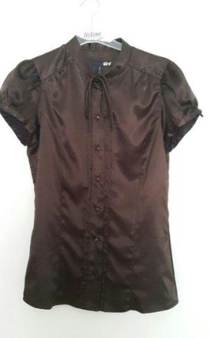 Zara bluse Gr. M/ T-Shirt/ H&M/ kleid/ Hose