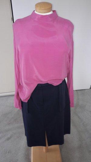 Zara Bluse Gr. XL  Neu