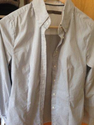Zara bluse Hemd neuwertig