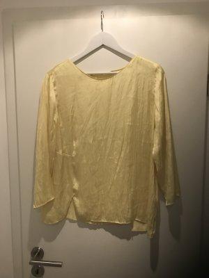 Zara Bluse Shirt Business