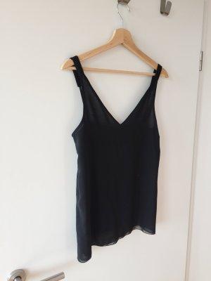 Zara Bluse/Top, Größe XS