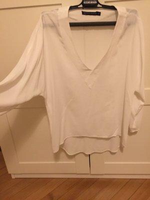 ZARA Bluse zum verkaufen
