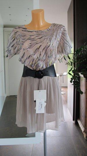 Zara Blusen-Shirt Gr. S/M