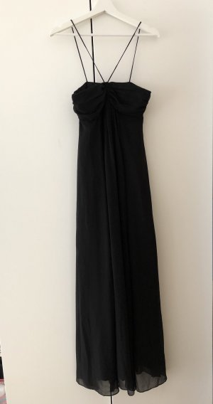Zara bodenlanges ungetragenes Kleid