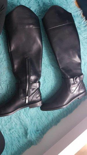 Zara Boot 38
