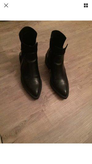Zara Boots 39 top Zustand