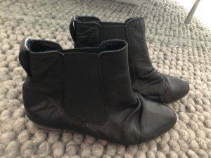 Zara Boots 40