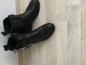 ZARA Boots gr 36