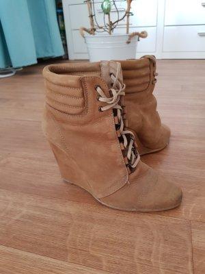 Zara Boots, Gr.39