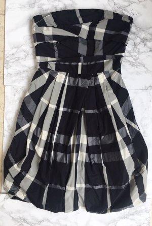 ZARA Bustier Kleid Größe S