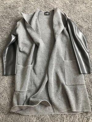 Zara cardigan , fast neue