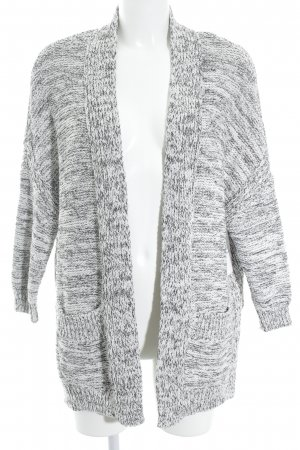 "Zara Cardigan ""KNIT"""