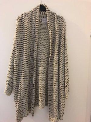 Zara Cardigan tricotés multicolore
