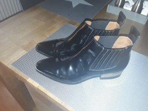 Zara Chelsea Boots gr 38