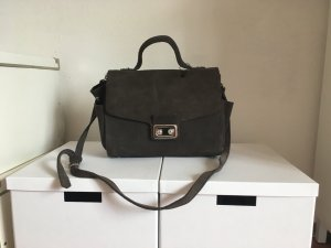 *** Zara City Bag ***