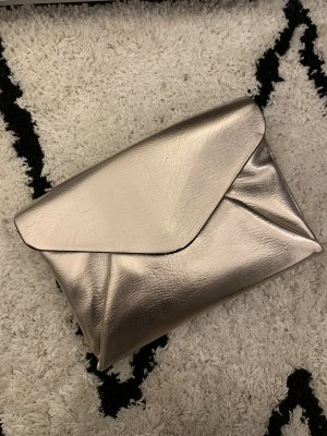 Zara Clutch big
