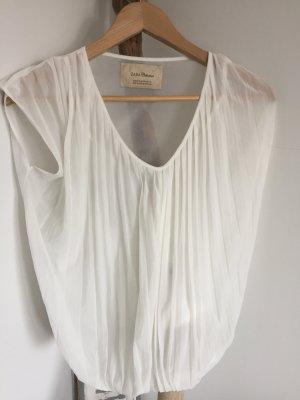Zara collection Bluse