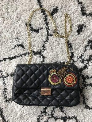 Zara Collection Crossbody Bag
