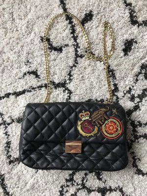Zara Mini Bag multicolored