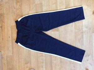 Zara Basic Sweat Pants multicolored