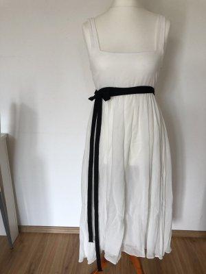 Zara Damen Kleid