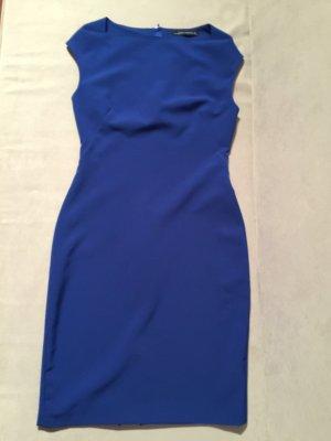 Zara Damen Kleid Gr. Large