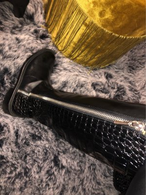 Zara Damen Stiefel