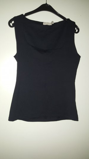 *ZARA Damen Tank Top*